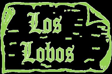 CASA RURAL LOS LOBOS